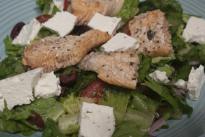 20150531_Oregano Salmon Salad_IMG_9412_edited-1